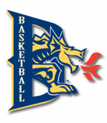 Drexel Dragons Men's Basketball
